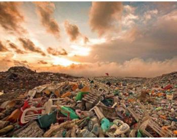 生活垃圾处理总能力6405吨/日!河北保定或新增8座污水处理厂!