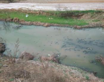 累计处理污水4967.73万立方米!新疆拉萨市公布10月