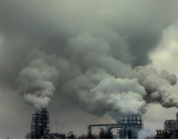 精准施策 辽宁大气污染治理取得积极进展