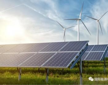 巴基斯坦全方位发力清洁能源