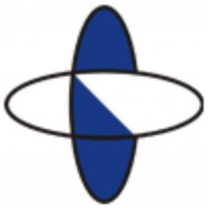 WDZBN-RVS/RYJS2*1.5mm2