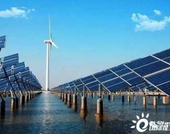 风机买一送一或仅是开始:风火互换的未来需要技术进步推动的无底线降本