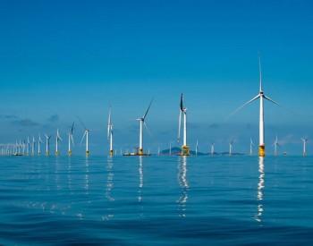 斗山重工:2022年推出商業化8MW海上<em>風電</em>機組!