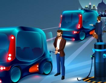 智己汽车首轮融资达100亿 上汽集团发力高端纯电市场