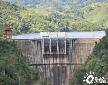 中国电建海外南俄5水电站首次CDM碳交易完成