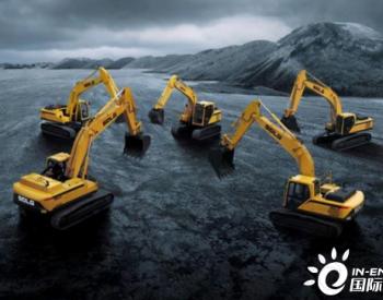 晋能控股煤业集团首个煤与<em>瓦斯</em>共采技术体系建成