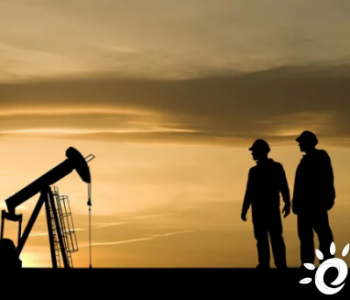 能源转型从量变进入质变!对石油企业而言,时代变了