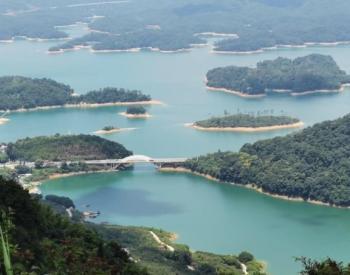 广东广州全市147条黑臭水体已全部消除!