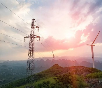 江西省印发2021年度电力市场化交易实施方案