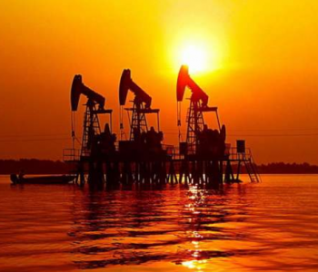 欧佩克举行第180次会议 商讨明年<em>石油</em>减产规模