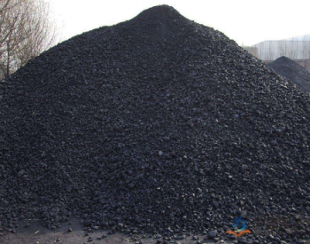 3起<em>煤礦事故</em>后 山西重拳保安全 特別規定出臺!