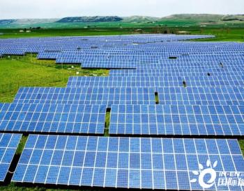 澳大利亞進入可再生能源投資的前三名