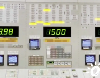 打破国外核电技术垄断,上海电气助力华龙一号成功