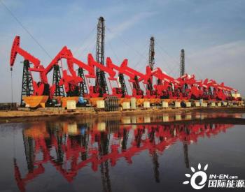 中国石化胜利石油工程创出<em>页岩</em>油压裂多项新纪录