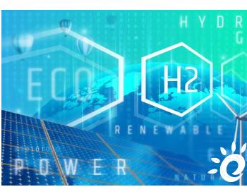可再生能源丰富+先进技术+规模应用,氢产业国内大循环未来可期