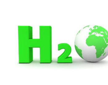 全球绿<em>氢</em>(绿色氢气)市场报告—绿<em>氢</em>在能源转型中的作用