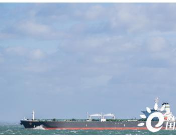 大宇造船与ABS联合研发VLCC燃料电池发电系统