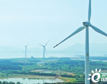 广西今年新增风电装机或超400万千瓦!