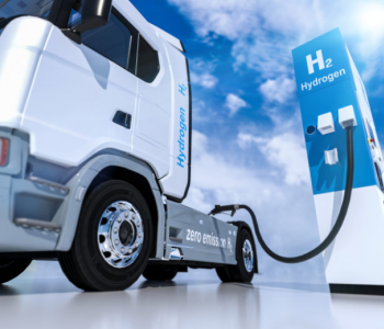 氫燃料電池產業爆發元年將至?商業化落地仍存阻礙