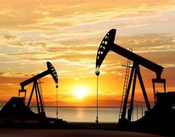 """新疆准噶尔盆地""""东西并进"""" 新疆油田公司5年累计"""