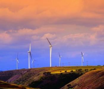 5.56GW陸上風電項目業主優選塵埃落定,大唐占24.8