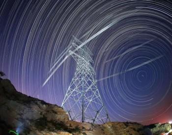 """从""""1+N""""到""""N+N""""!综合能源服务市场已近红海"""