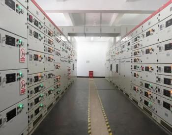 大力推廣智能微電網,<em>北京</em>延慶能源互聯網產業成標桿?