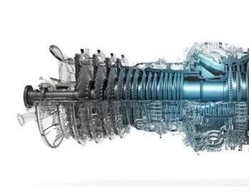 三菱参与澳大利亚氢气生产,计划用于未来燃氢燃气轮机