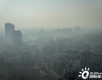 地热能可以解决欧洲城市的能源困境