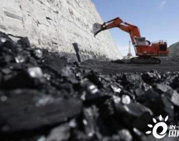 煤价仍有上涨空间!