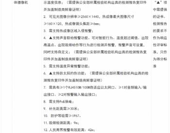 招标   四川厚裕粮油发展有限责任公司400KW分布式
