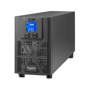 北京施耐德UPS电源SPM3KL长效机型外接电池组参数报价