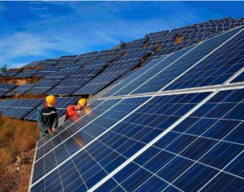 孟加拉国将对太阳能产品实施强制要求