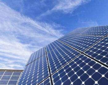 4.46亿千瓦时!法国三季度光伏发电量创新高