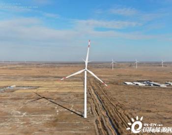 如何利用无人机进行风力发电巡检?