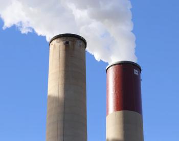碳中和目标下煤电未来如何定位?