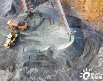 新疆超越山西成煤炭运输大省!10月煤炭运输数据一