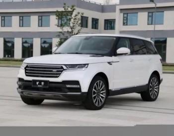 """投資百億的漢龍汽車被曝""""停工停產"""""""