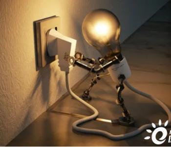 甘肅、山東調整峰谷電價時段,高比例新能源如何影