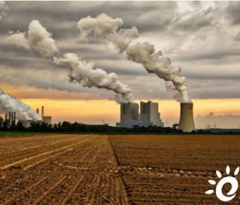 """海外煤電項目備受關注,""""一帶一路""""如何應對環境"""