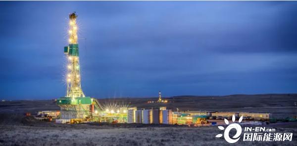 鸿图新能源资讯平台美苏历史性会晤让西伯利亚的燃气照亮纽约