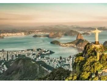 巴西的石油繁荣存在危险吗?
