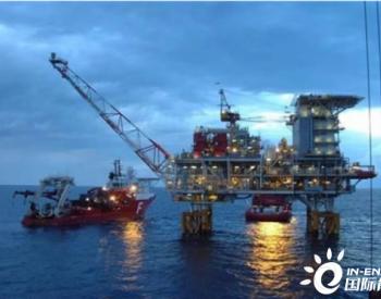 2020年1-10月越南成品油出口量下降33.9%