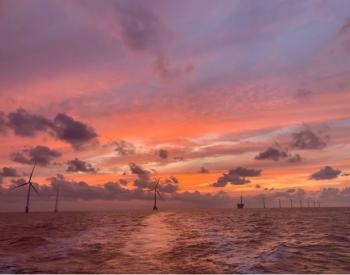 華東能源監管局開展<em>風電企業</em>辦理電力業務許可證相關工作!