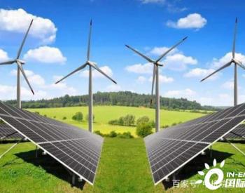 新能源產業鏈結構、產業關鍵鏈條及發展策略