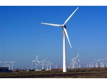 风机轻量化时代,金属替代材料PEEK解决方案如何解决耐磨难题?