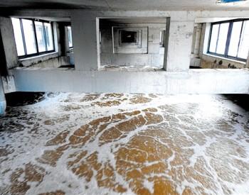 <em>生態環境部</em>東北督察局對吉林四平市伊通滿族自治縣開展水生態領域專項檢查