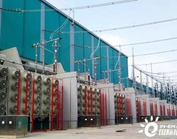 中國西電集團8項新產品通過