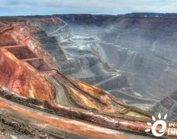 每生产一盎司黄金要排放多少二氧化碳?