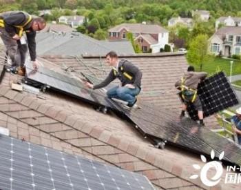 美國依舊是全球最具吸引力的<em>可再生能源</em>市場